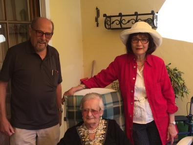 anita-meinberg-with-102-year-old-mom-and-brother