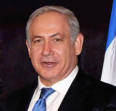 Netanyahu 5