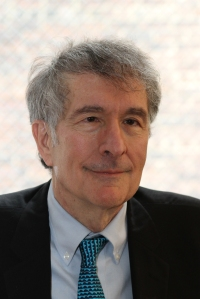 Howard_Gardner_3