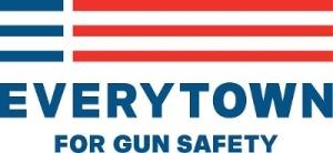 Everytown Logo