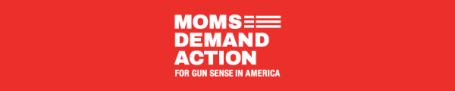 Moms Demand Action Logo