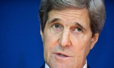 John Kerry 071514
