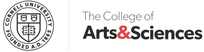 Cornell-logo-desktop